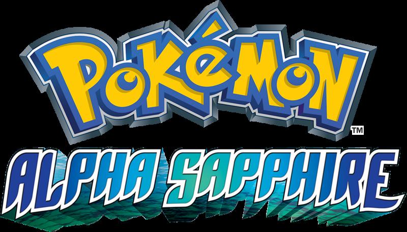 Pokémon ORAS EV Training Calculator